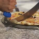 Нож за пица до ф50, Gi.Metal