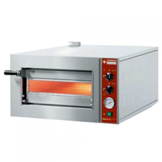 Пица фурна Мини ф420мм.