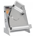 Разточваща пица машина, автоматична, DSA 310 T.GO
