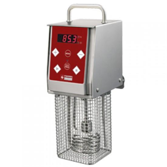 Уред за нискотемпературно готвене Softcoocer