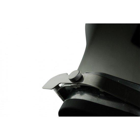 Електрически нож за дюнер