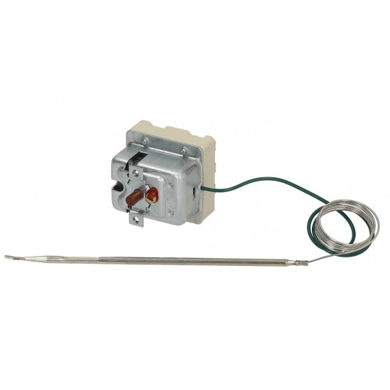 Термостат защитен  трифазен 240°C