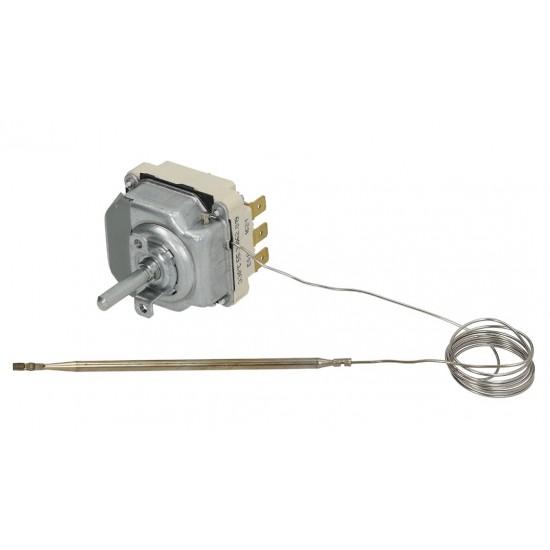 Термостат работен 50-320°C трифазен